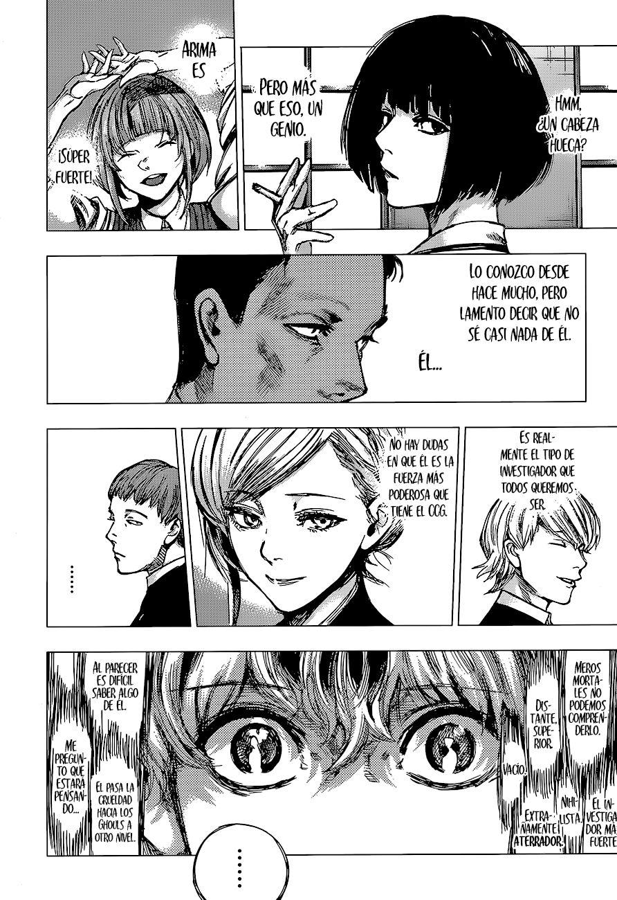 http://c5.ninemanga.com/es_manga/59/59/459476/b7d5b31daa4c9f6cc67772a4daf5aeea.jpg Page 5