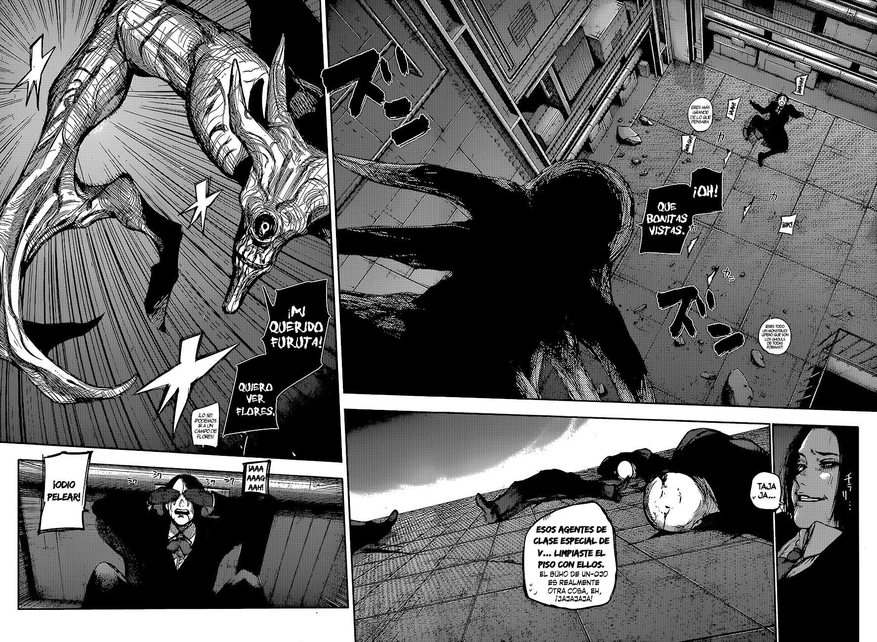 http://c5.ninemanga.com/es_manga/59/59/463779/a9d671a92095bb4bbd7ff64507e8f1e8.jpg Page 10