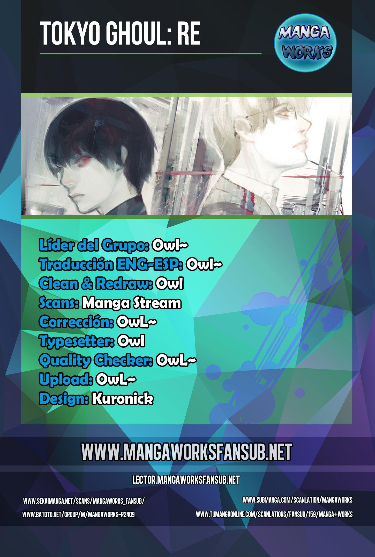 http://c5.ninemanga.com/es_manga/59/59/463779/febb7687c71fc43bbadd84ae18bc8626.jpg Page 1