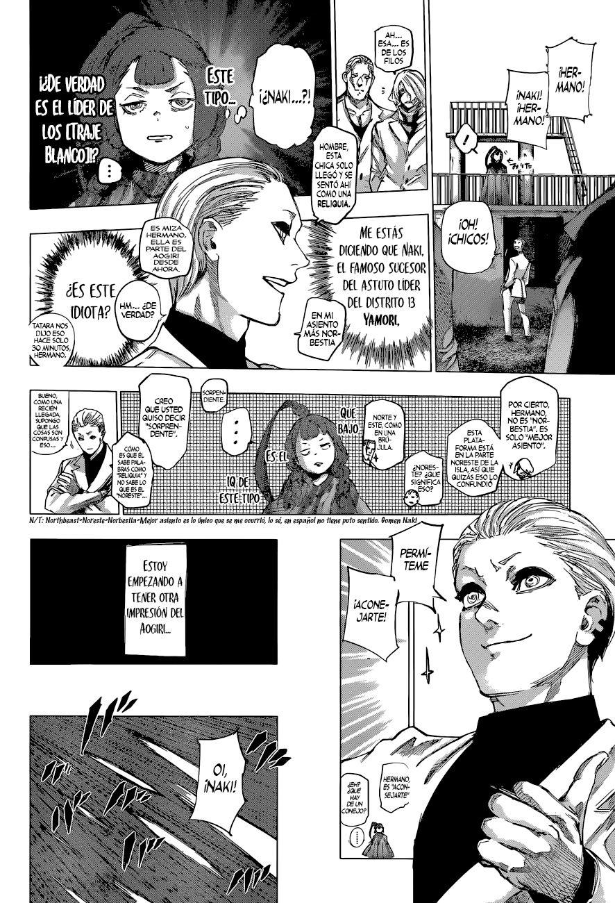 https://c5.ninemanga.com/es_manga/59/59/464623/9621f05ae55e1c869b0914af0c46e164.jpg Page 5