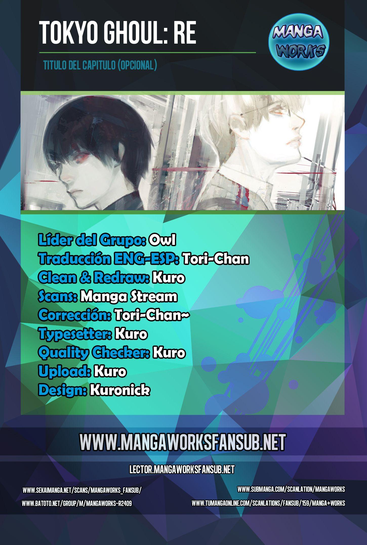 http://c5.ninemanga.com/es_manga/59/59/466924/df4dc4a2a2e34014279a7fe7dd5fd47b.jpg Page 1