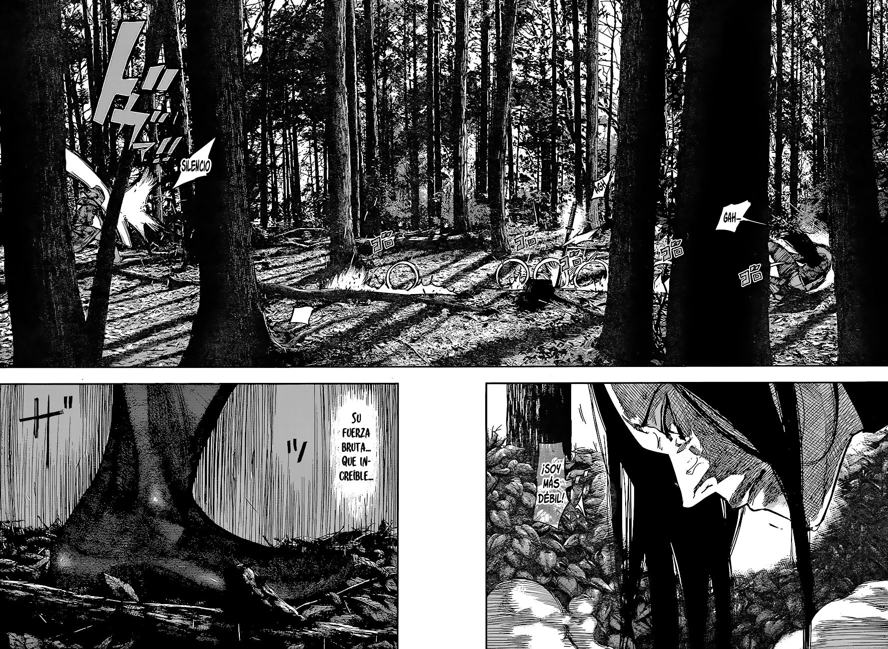 http://c5.ninemanga.com/es_manga/59/59/474649/da94be6d2b80d736e2d13d1e3c47d035.jpg Page 8