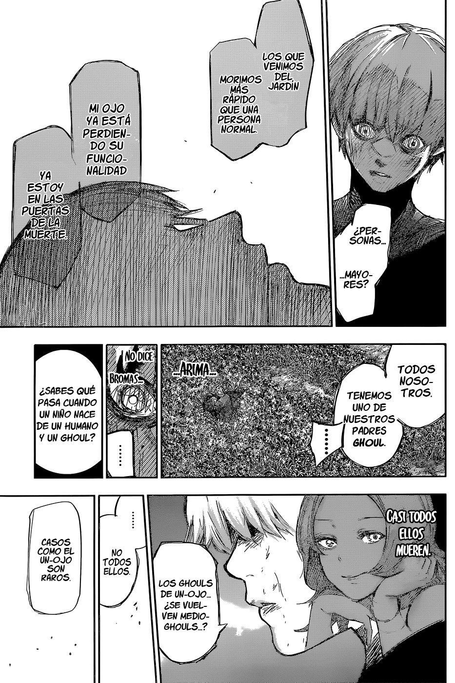 http://c5.ninemanga.com/es_manga/59/59/479974/a16d46597431e587079620a6b7de288d.jpg Page 7