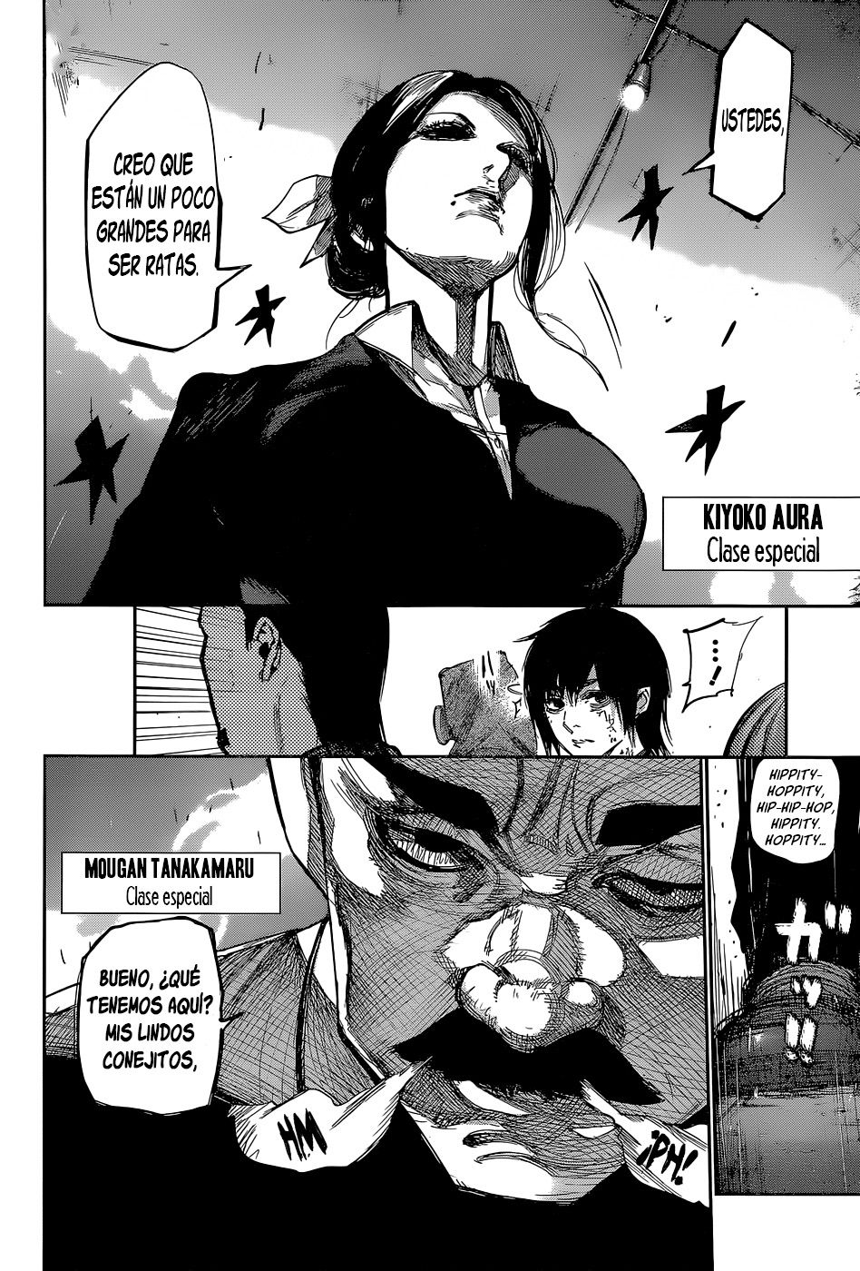 http://c5.ninemanga.com/es_manga/59/59/482473/a0833c8a1817526ac555f8d67727caf6.jpg Page 4