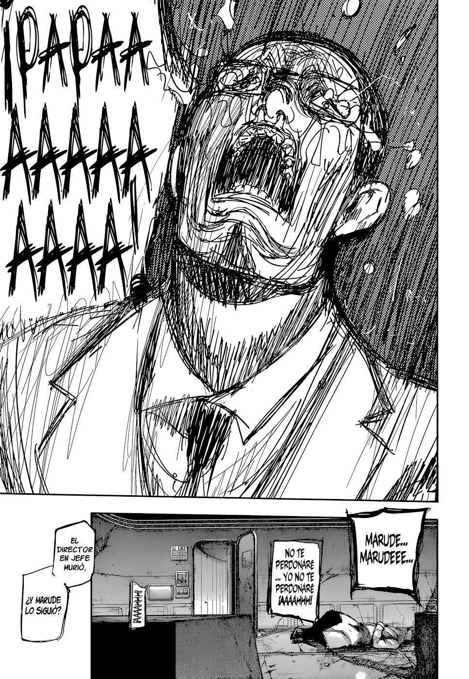 http://c5.ninemanga.com/es_manga/59/59/483894/ee06ed7319069a335dc0c0192632f466.jpg Page 9