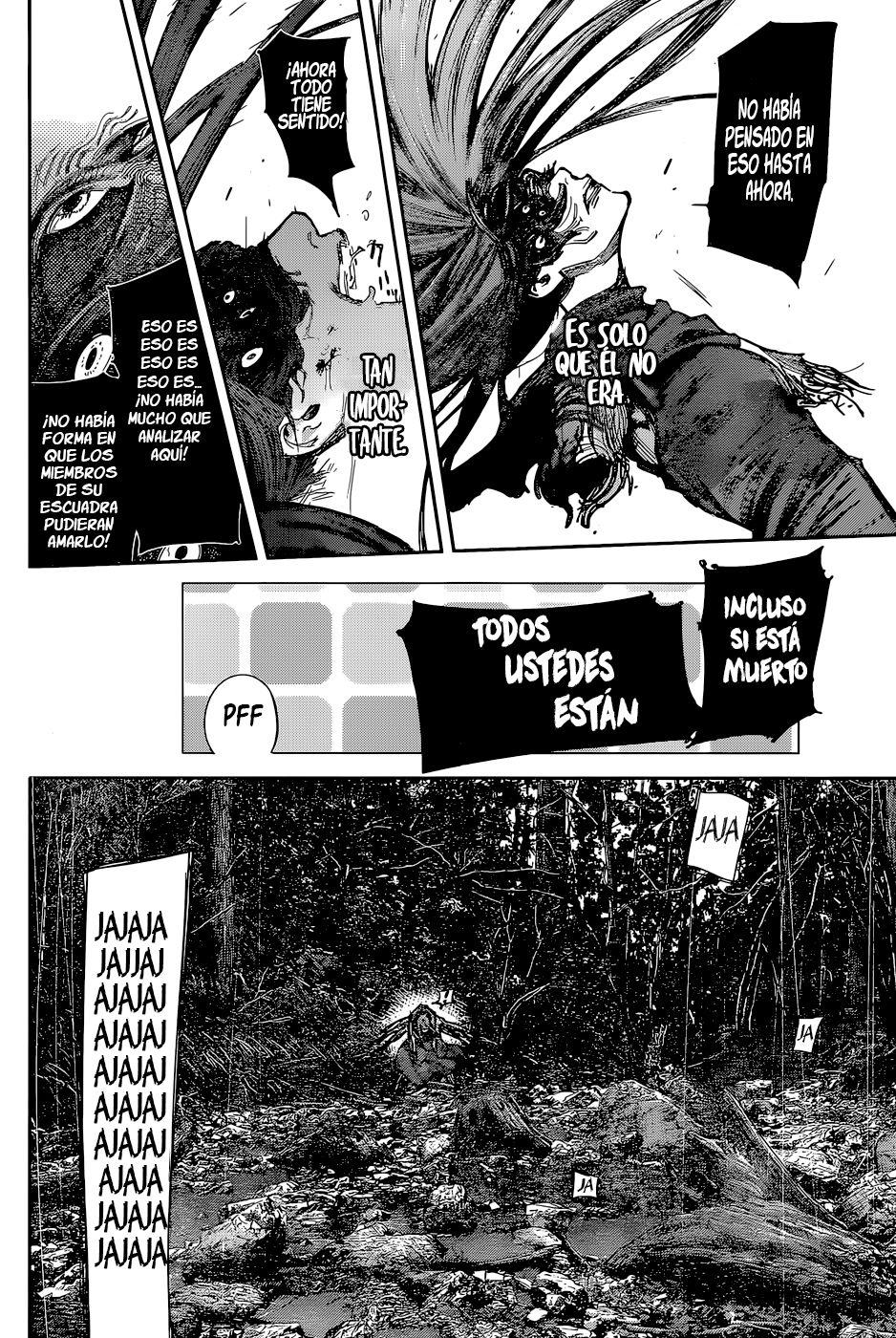 http://c5.ninemanga.com/es_manga/59/59/486951/6358390c66d2575ac3607502a92e34af.jpg Page 7