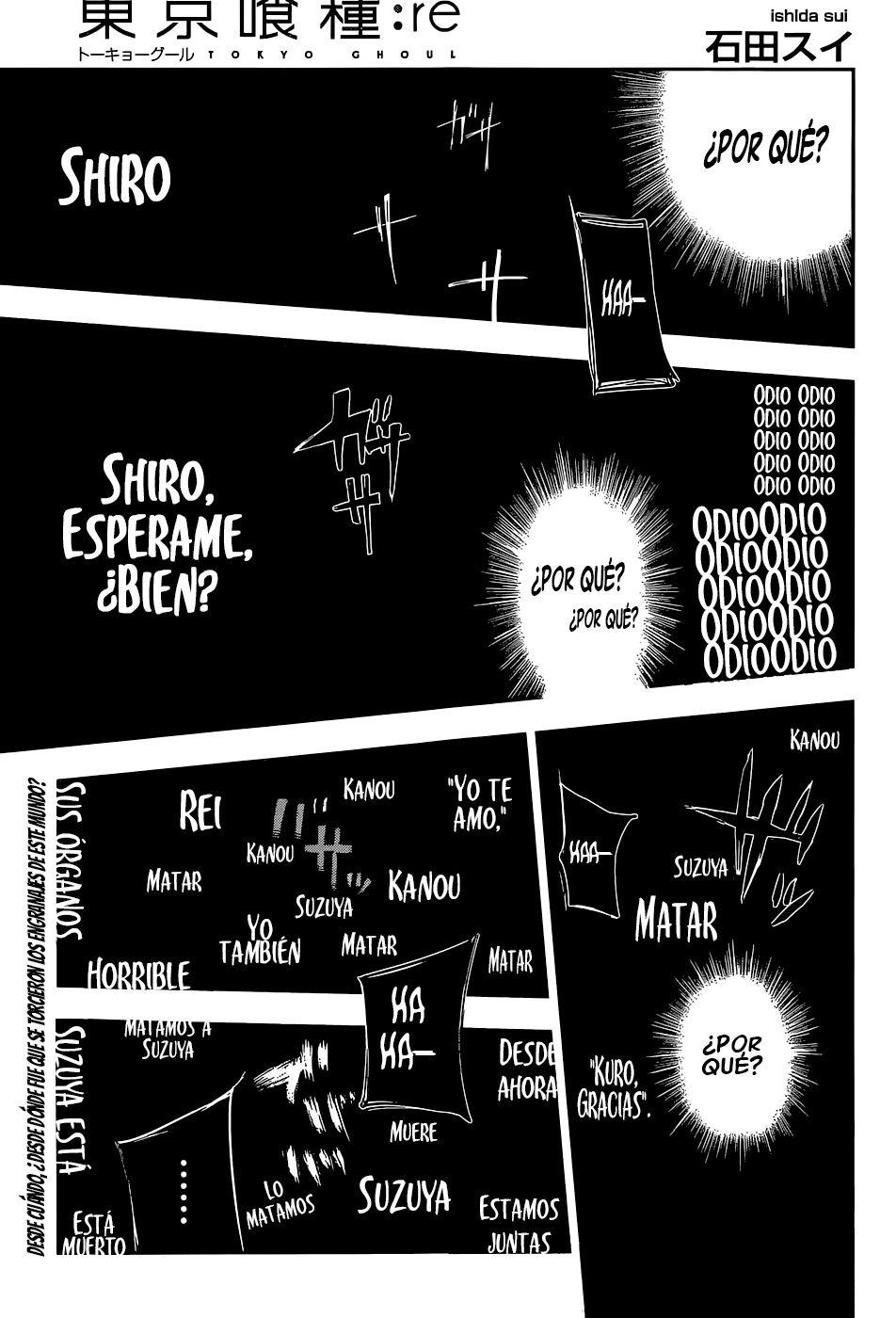 http://c5.ninemanga.com/es_manga/59/59/486951/f8a74c1ea8b73146a5c2f5b597e313d6.jpg Page 2