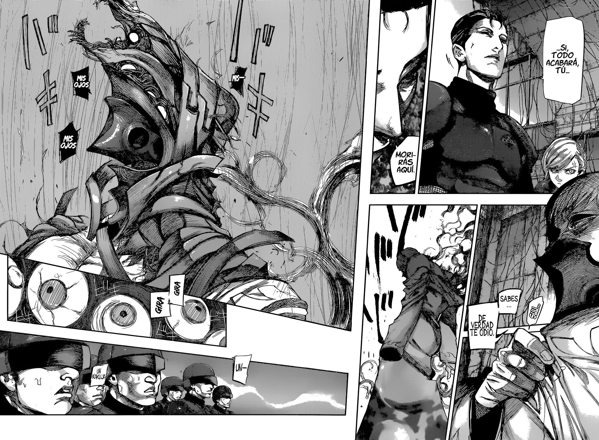 http://c5.ninemanga.com/es_manga/59/59/488038/2ab0d800860461475f59d866202dc6d9.jpg Page 3