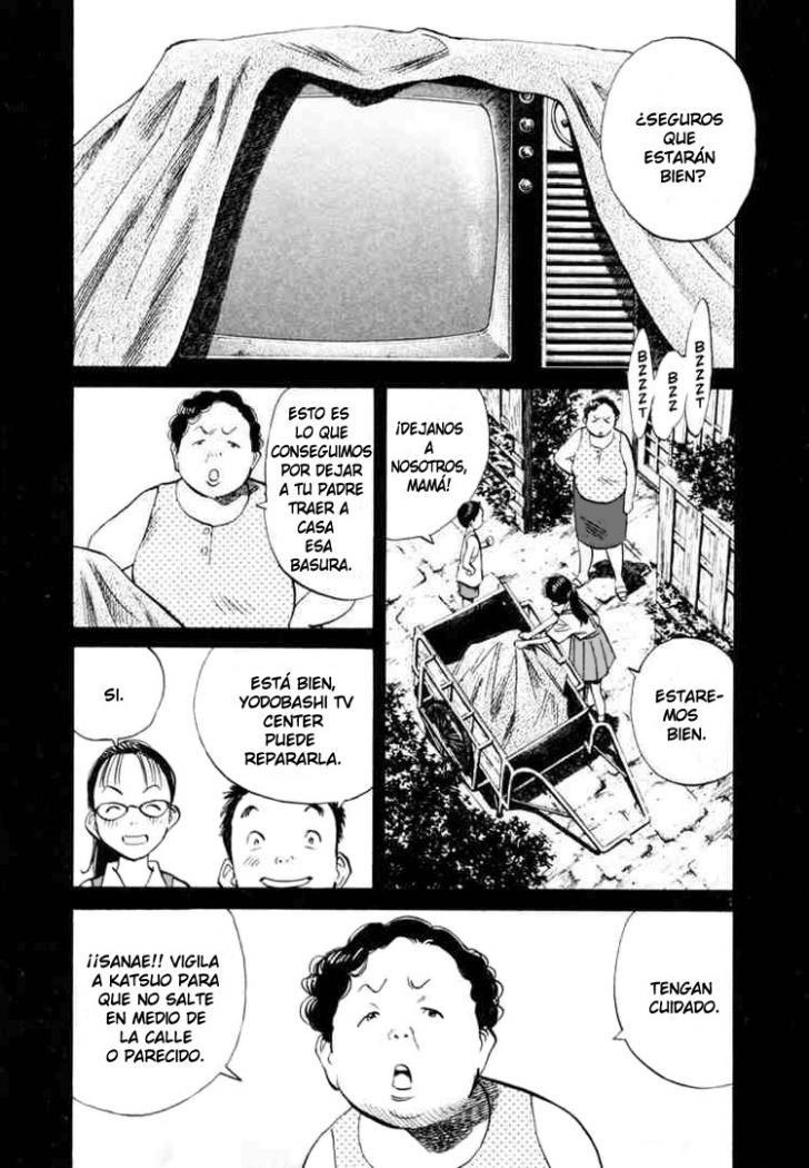 http://c5.ninemanga.com/es_manga/59/827/353795/760064b2f70e3f00e2662341257371e8.jpg Page 1