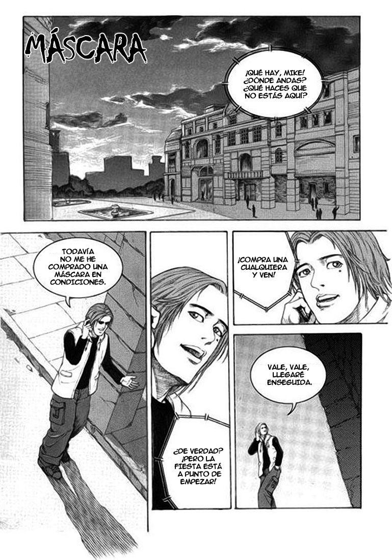 https://c5.ninemanga.com/es_manga/6/13318/461590/91a4d5c9c78d0de89b38ff408f49f39c.jpg Page 1