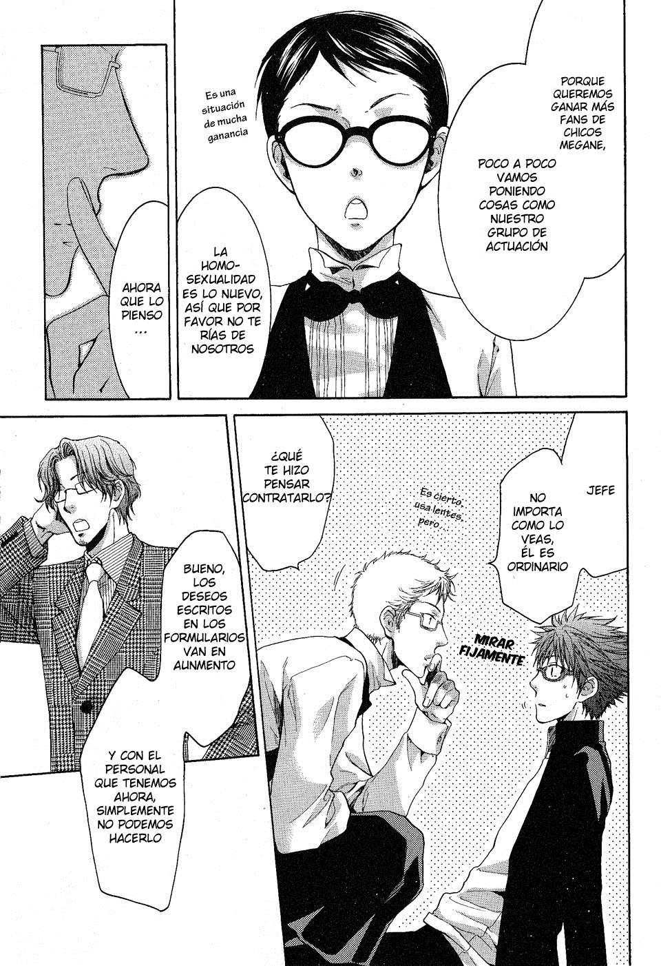 https://c5.ninemanga.com/es_manga/6/15814/378262/1e3b132d0b633e401b4407a971dd8c5a.jpg Page 39