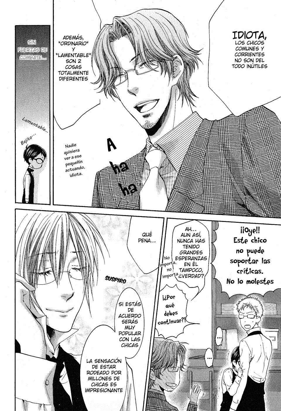 https://c5.ninemanga.com/es_manga/6/15814/378262/573f1f986cf0c7f66994e83d00eda692.jpg Page 42