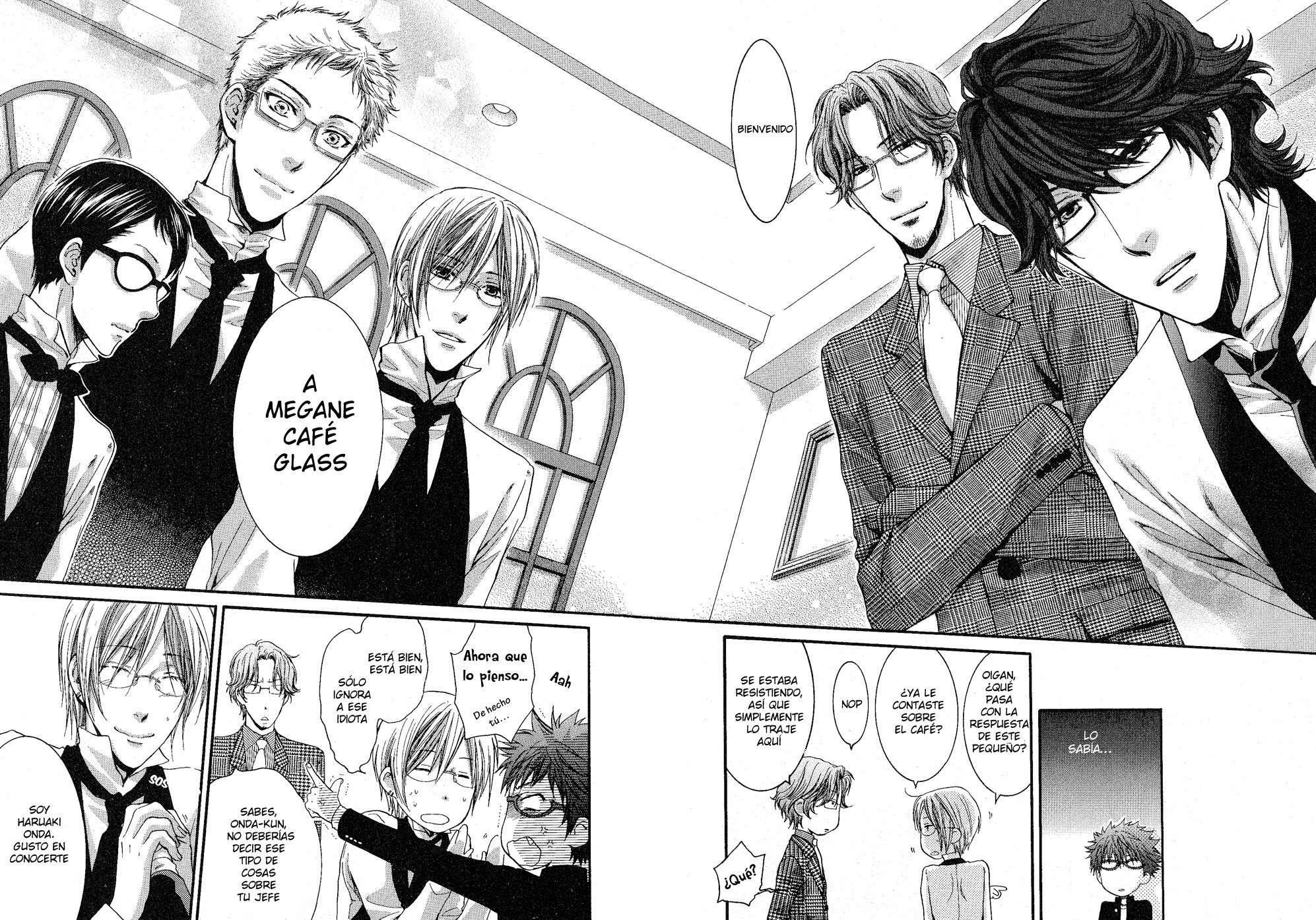 https://c5.ninemanga.com/es_manga/6/15814/378262/64ff30d936f1e1bd373f36684ca4eda4.jpg Page 37