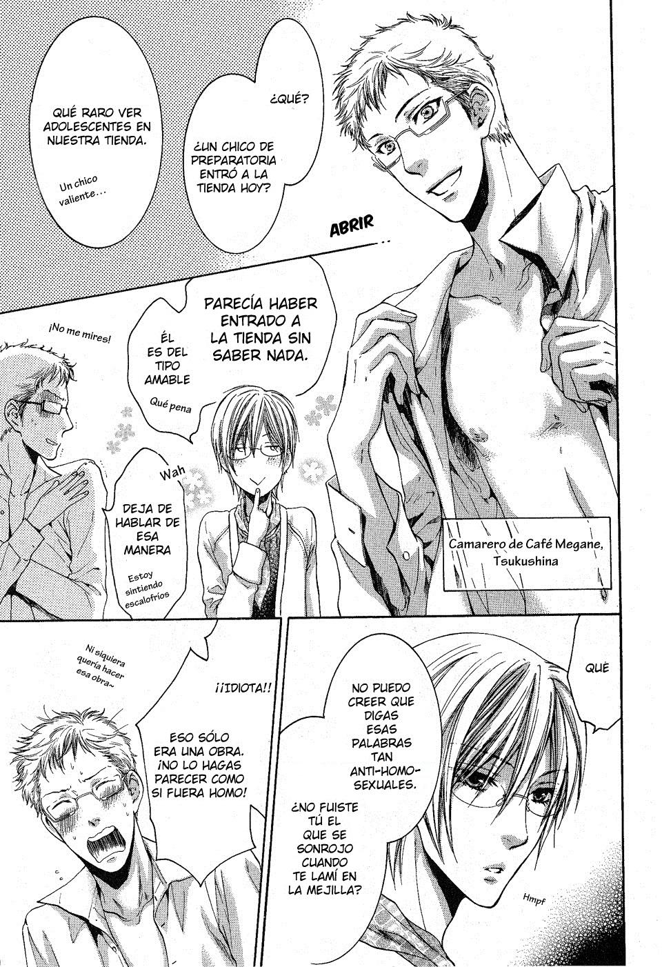 https://c5.ninemanga.com/es_manga/6/15814/378262/676c0c9be43fd984c92b0ecfdab3c0d9.jpg Page 22