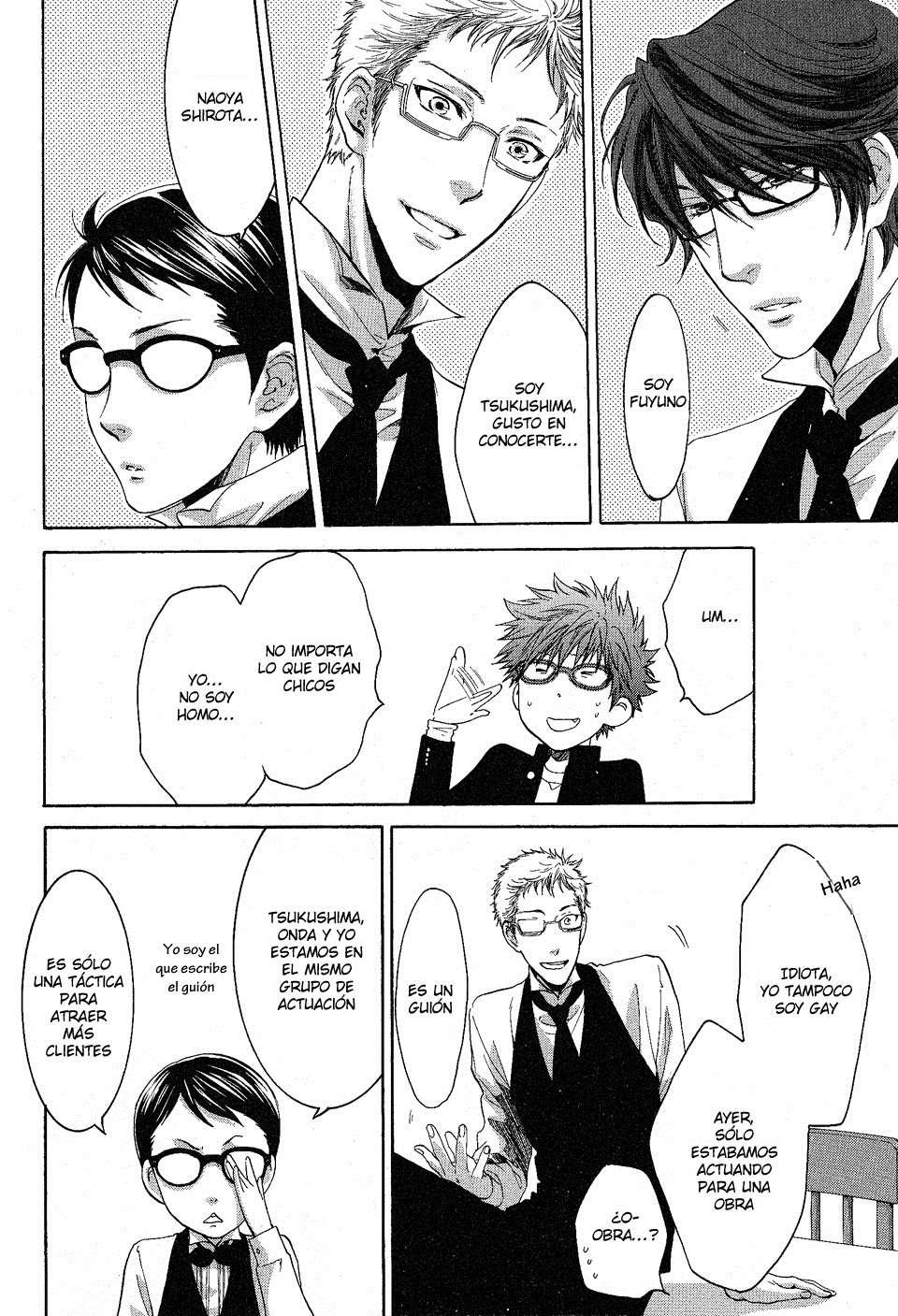 https://c5.ninemanga.com/es_manga/6/15814/378262/6f613b747464280be95f8e970625231d.jpg Page 38