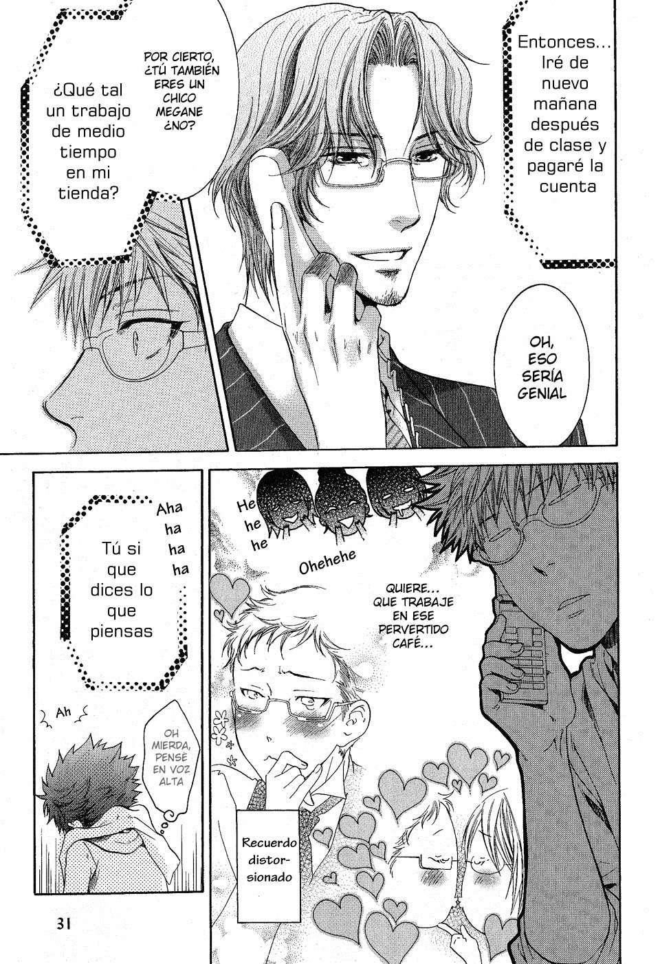 https://c5.ninemanga.com/es_manga/6/15814/378262/a818ba265a8668f79e1df45a0ee24961.jpg Page 28