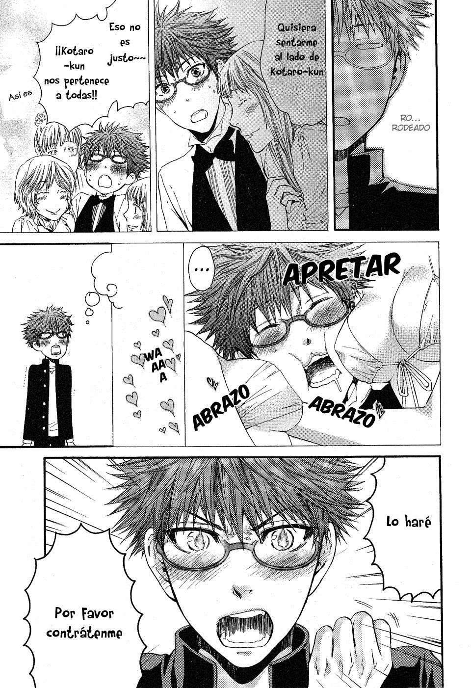 https://c5.ninemanga.com/es_manga/6/15814/378262/ad40dc3cb1f8f6b6cf70fcdfd6c44a9c.jpg Page 43