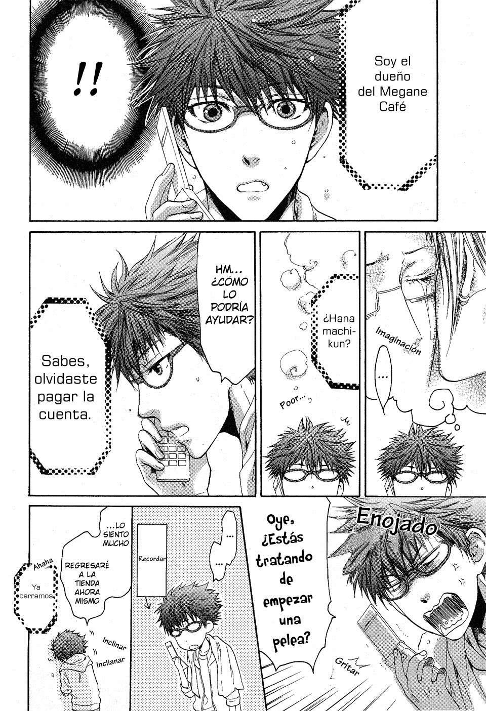 https://c5.ninemanga.com/es_manga/6/15814/378262/c1f20c831ba9760a4b533bbe22baa9c5.jpg Page 27