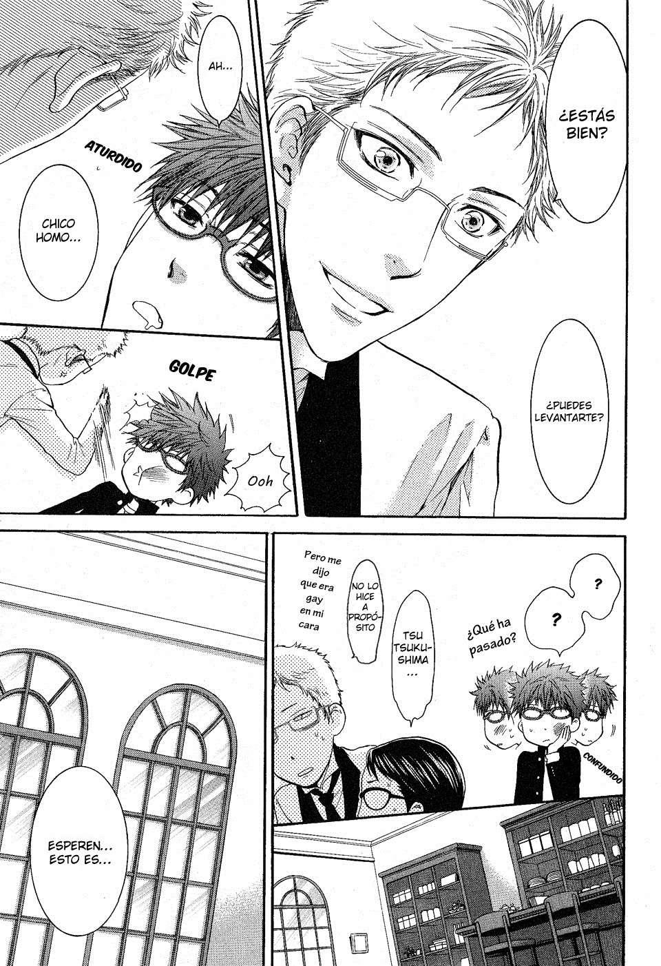 https://c5.ninemanga.com/es_manga/6/15814/378262/d65bffd28c396d6b8b64582fd749730c.jpg Page 36