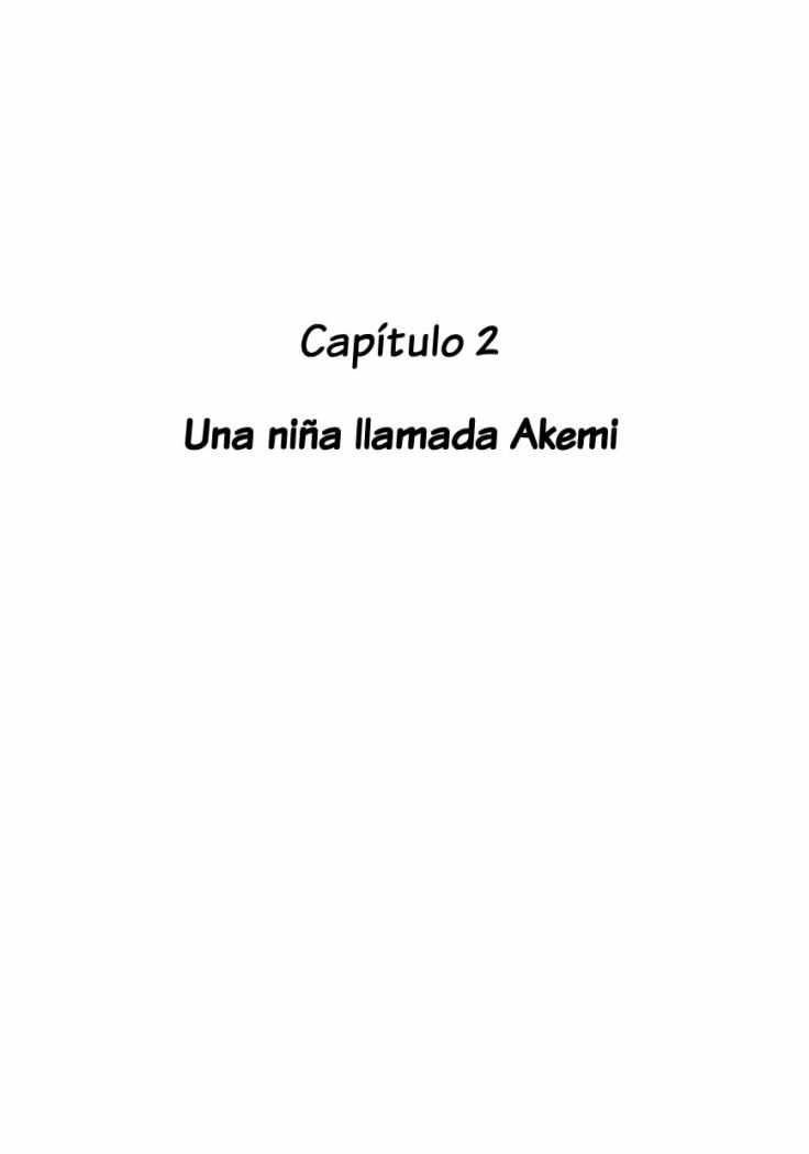 https://c5.ninemanga.com/es_manga/60/188/197265/3664940859edd8b28137801625a24524.jpg Page 1