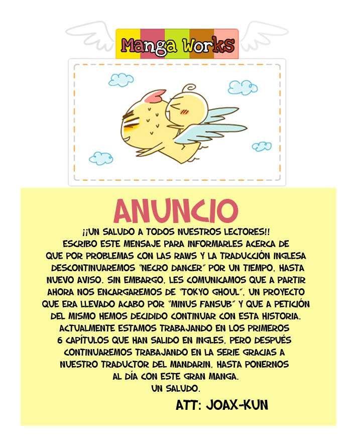 http://c5.ninemanga.com/es_manga/60/60/191682/6a79d4cd345b93dd7ddae5fbcb28ed02.jpg Page 1