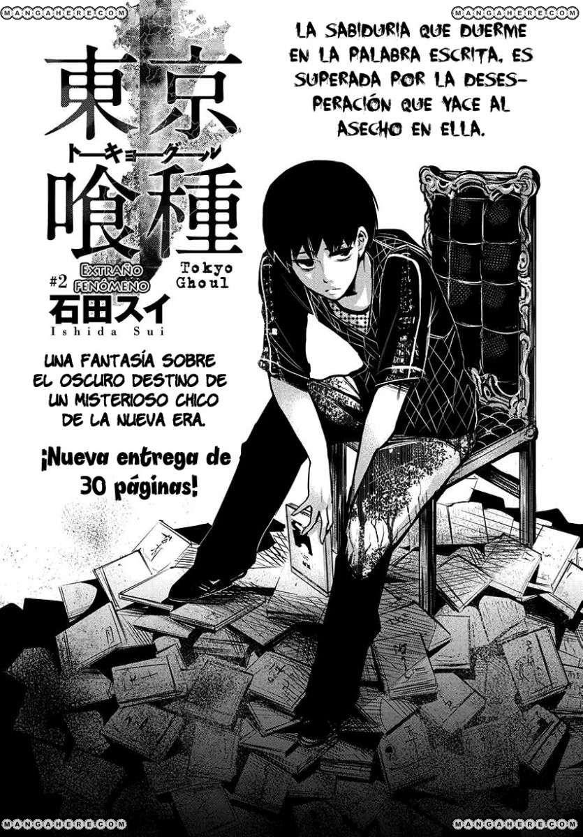 http://c5.ninemanga.com/es_manga/60/60/191684/47ebca2644fd2a35105cb3ab82a1d297.jpg Page 3