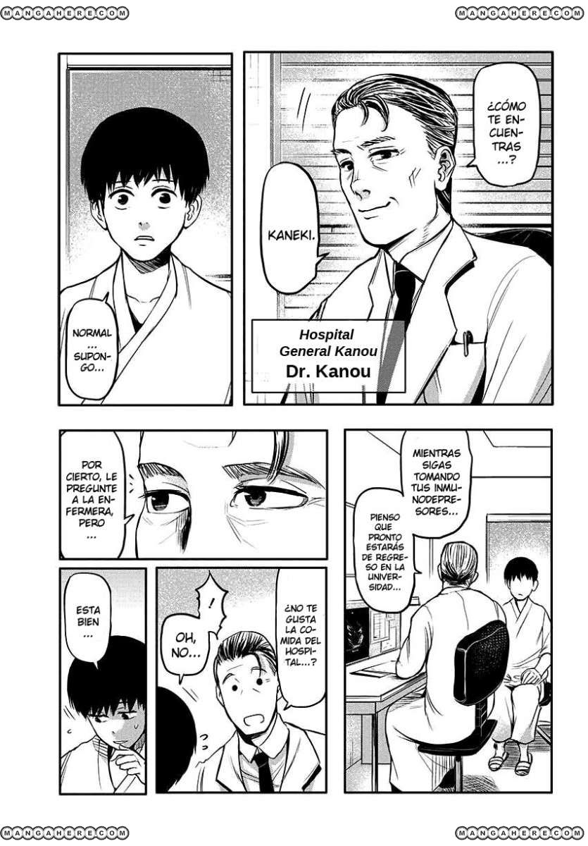 http://c5.ninemanga.com/es_manga/60/60/191684/8ee9c91c5b98cf9283fa7876022e0ba0.jpg Page 6