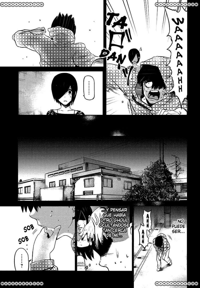 http://c5.ninemanga.com/es_manga/60/60/191686/b0490b85e92b64dbb5db76bf8fca6a82.jpg Page 2