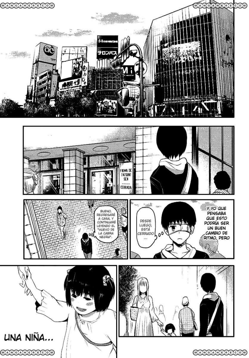 http://c5.ninemanga.com/es_manga/60/60/191686/f23b3df742bb9fbf6bbf30a05150ac19.jpg Page 6