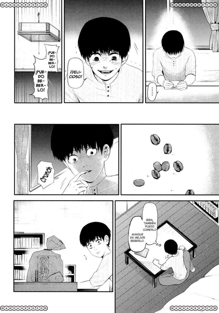 http://c5.ninemanga.com/es_manga/60/60/191688/8ce5d989374d216a867cdc8871484b43.jpg Page 10