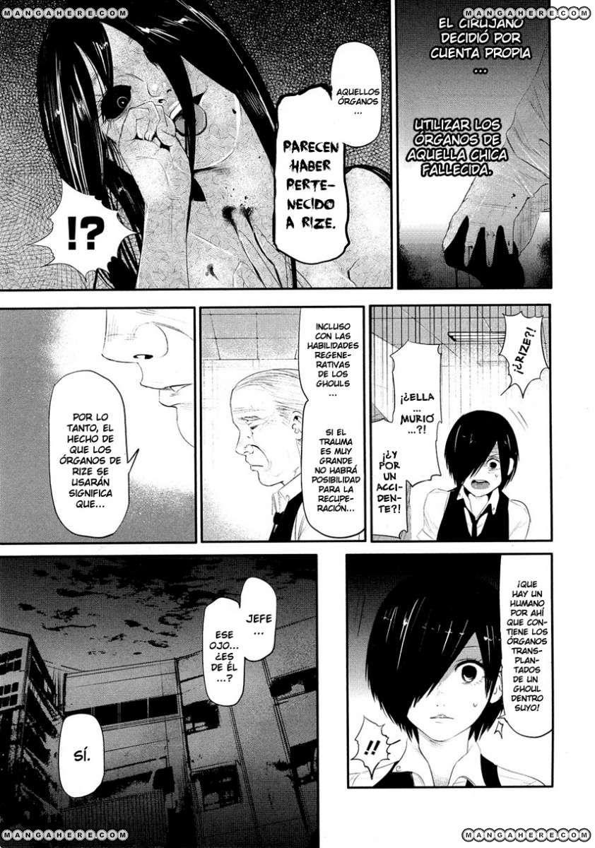 http://c5.ninemanga.com/es_manga/60/60/191688/ad1dc188240785dd12c21e40524dbbcd.jpg Page 5