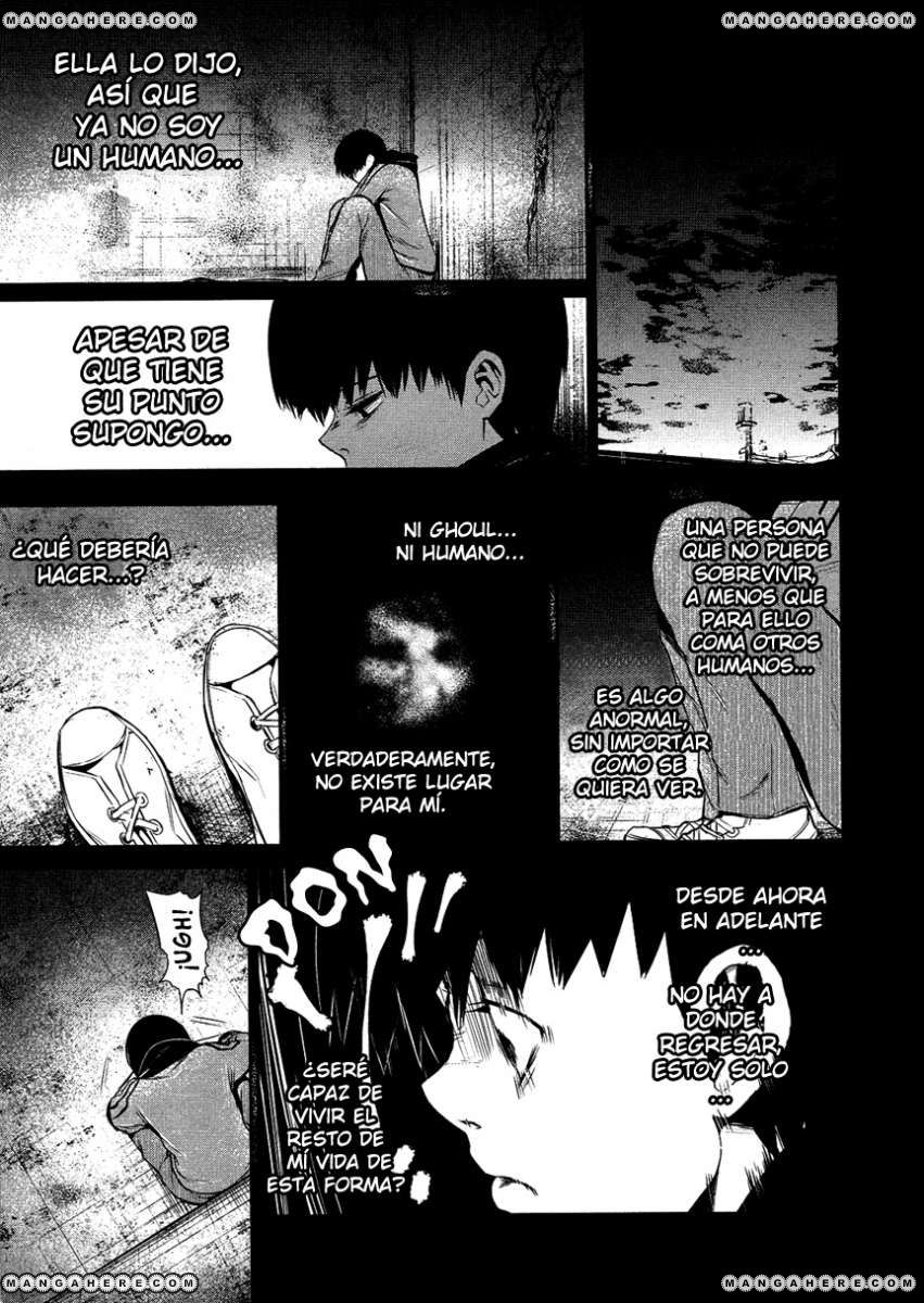 http://c5.ninemanga.com/es_manga/60/60/191691/969bb2dbd0635f035cdda7c92e1af640.jpg Page 4