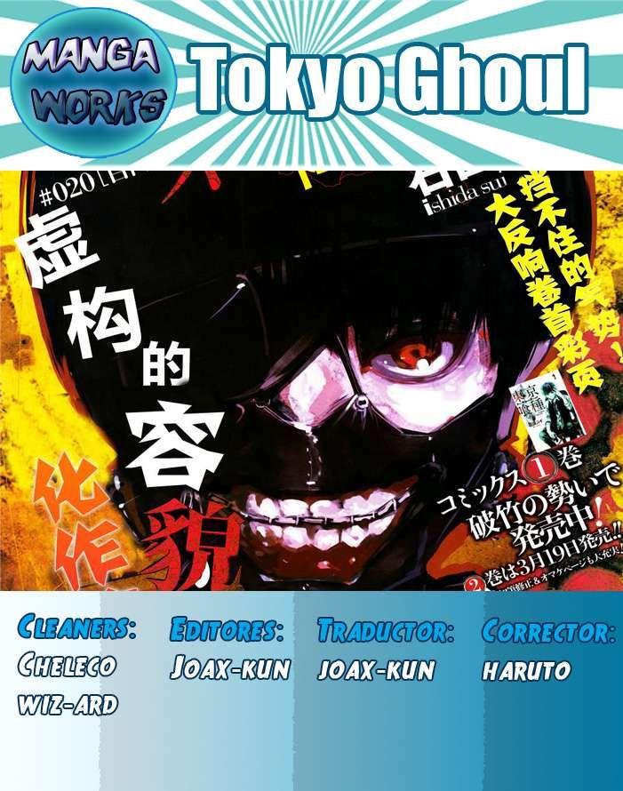 http://c5.ninemanga.com/es_manga/60/60/191691/b95bf54ce804d41aabbf739a9ed7bb5f.jpg Page 1