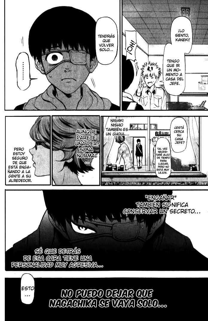 http://c5.ninemanga.com/es_manga/60/60/191693/d873508ba95219387e5684f17335da47.jpg Page 4