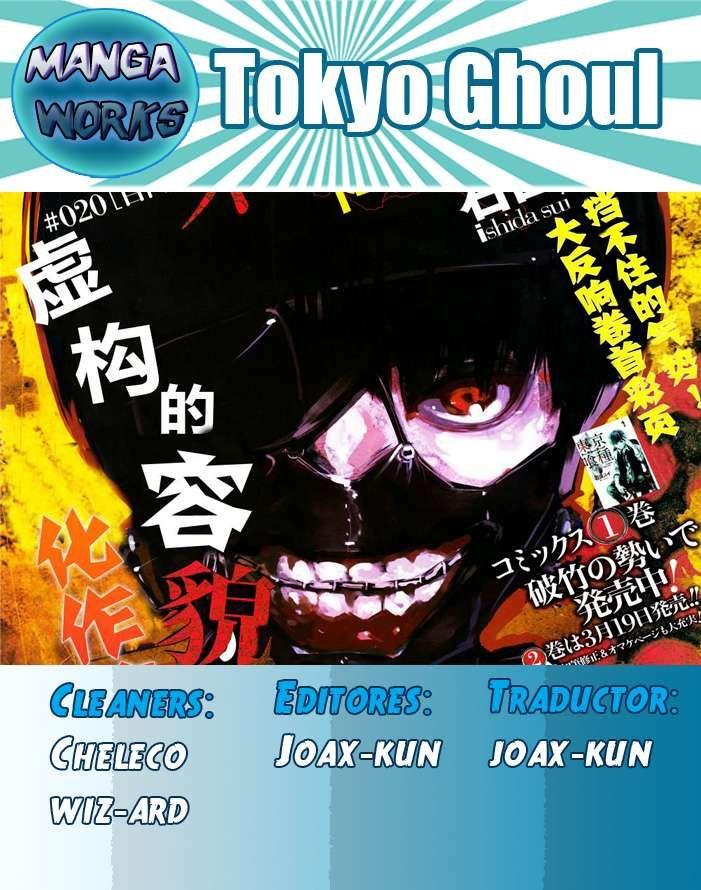 http://c5.ninemanga.com/es_manga/60/60/191695/9022449a6088c336116c9b5fe457c700.jpg Page 1