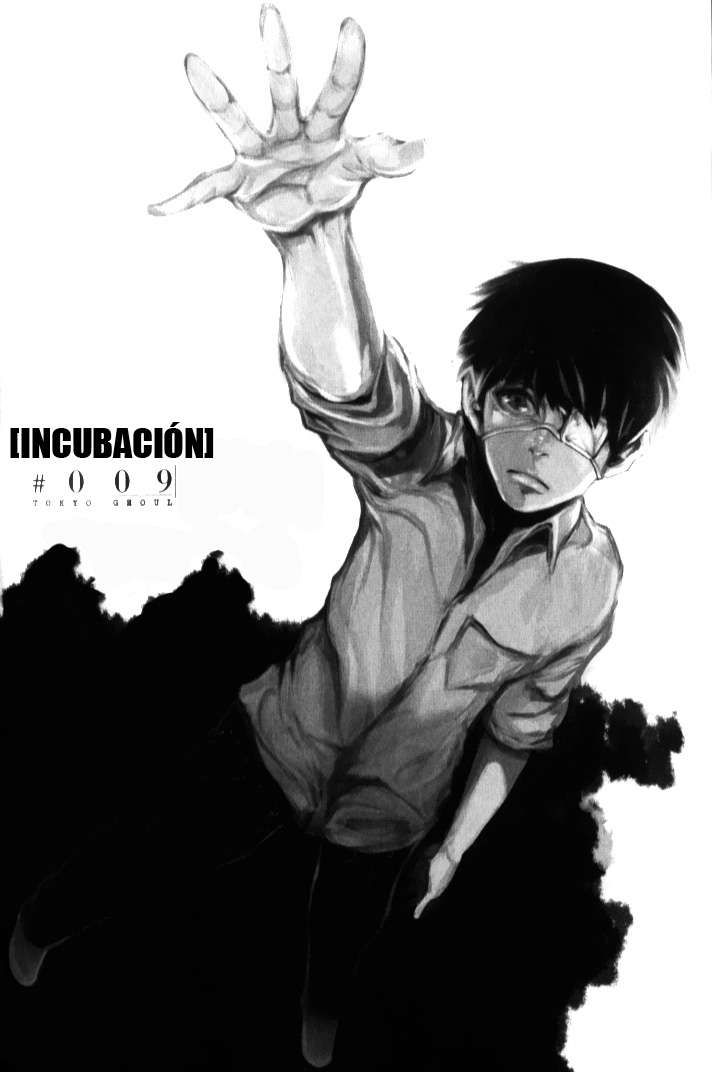 http://c5.ninemanga.com/es_manga/60/60/191697/9938f15a71d8b984a62d8c8c926c1b5c.jpg Page 2