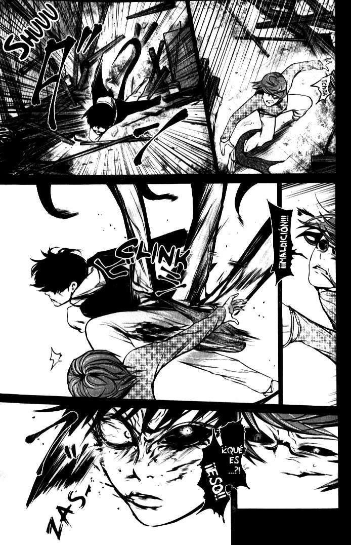 http://c5.ninemanga.com/es_manga/60/60/191697/c53a3e62339cf23e1fbbcb731314f238.jpg Page 4