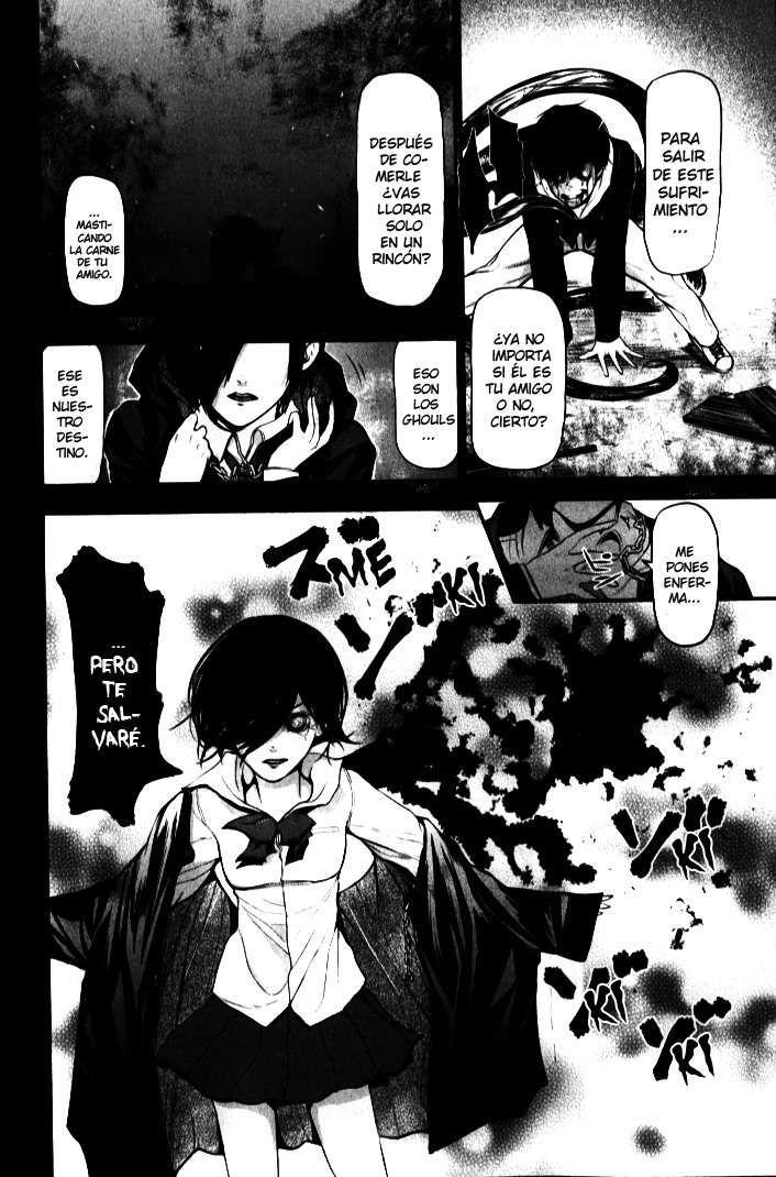 http://c5.ninemanga.com/es_manga/60/60/191697/cb4e7af98667b2c91c442d0412640c4b.jpg Page 9