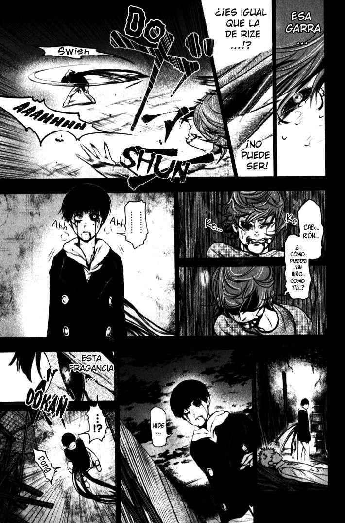 http://c5.ninemanga.com/es_manga/60/60/191697/ccdac3624338e8a63a0a247eac98edef.jpg Page 6