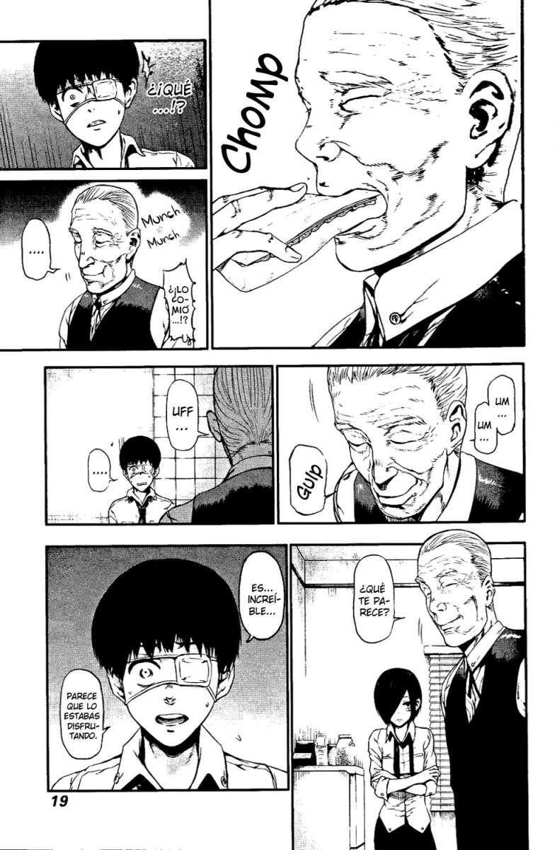 http://c5.ninemanga.com/es_manga/60/60/191698/2130c0bbdc766097cc2e1abf4fe09298.jpg Page 17