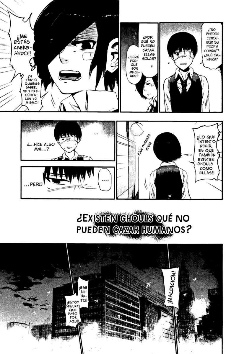 http://c5.ninemanga.com/es_manga/60/60/191698/5c760690d0181b1327611446fd6b8ed2.jpg Page 27
