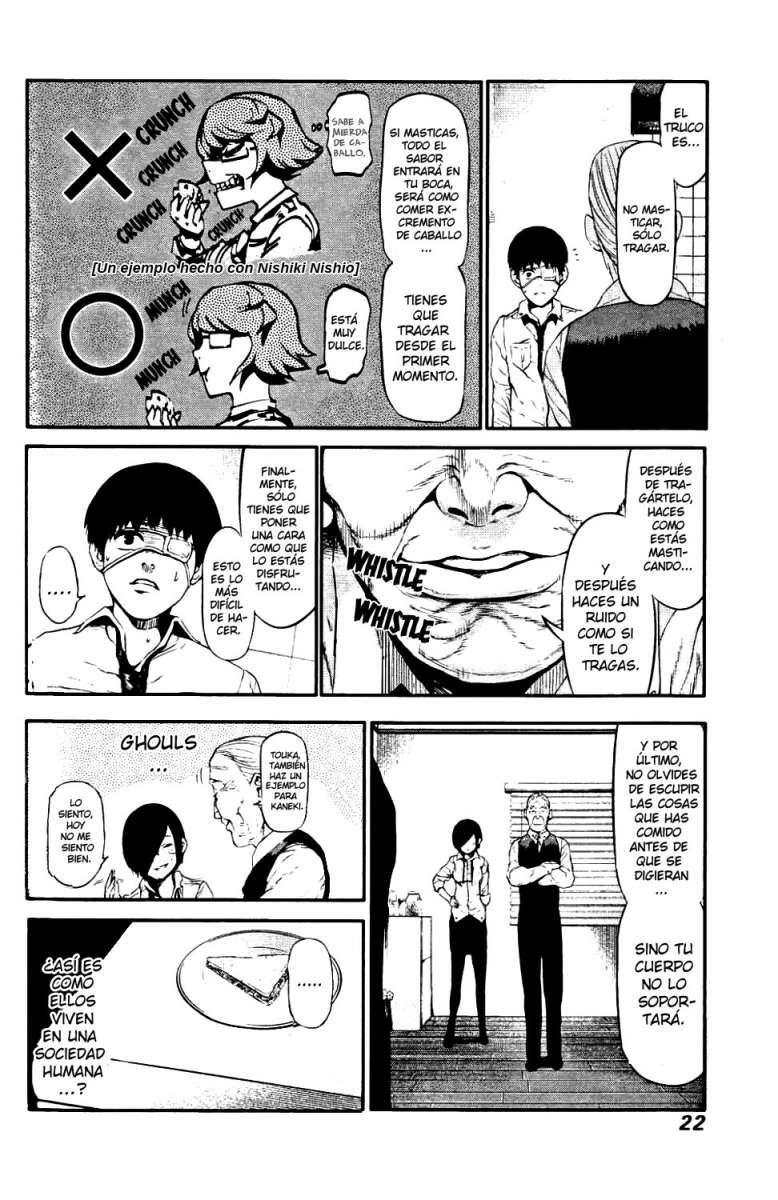 http://c5.ninemanga.com/es_manga/60/60/191698/6cf8ae4c2312ba4a0103e20d0ace1ea3.jpg Page 20