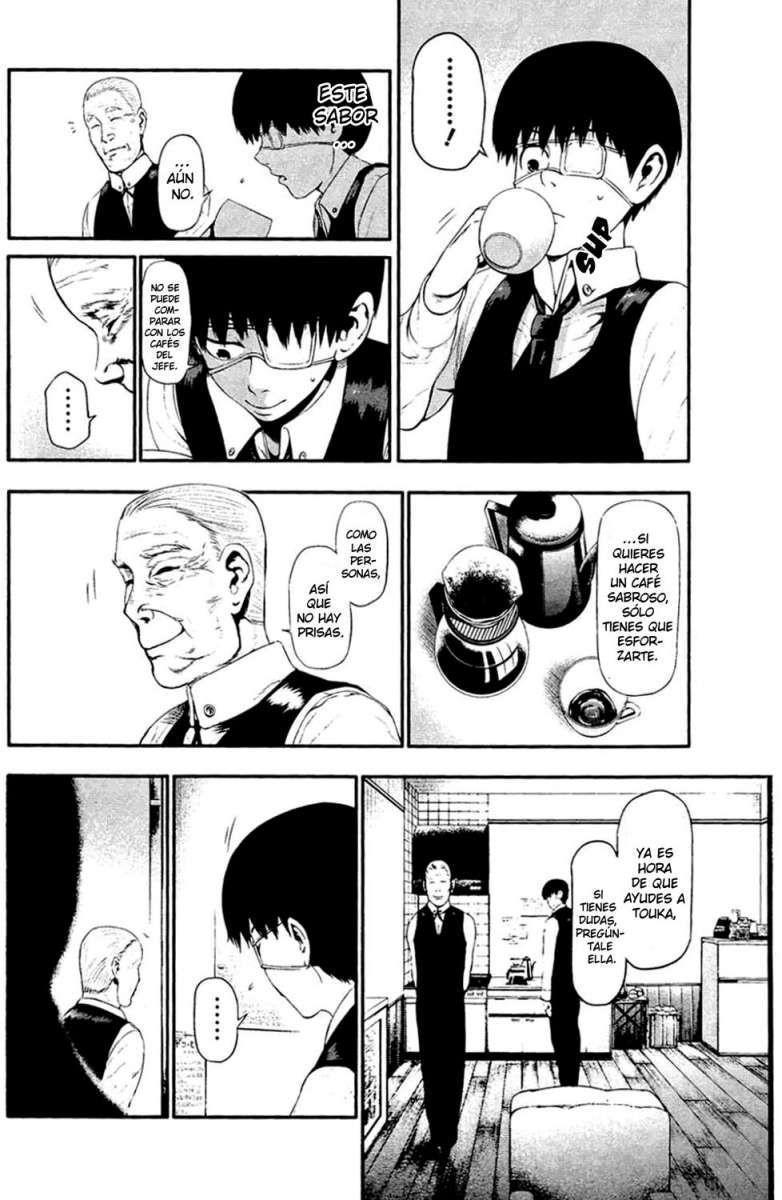 http://c5.ninemanga.com/es_manga/60/60/191698/d194f08d5baaab2893ca7626a2415c8a.jpg Page 6