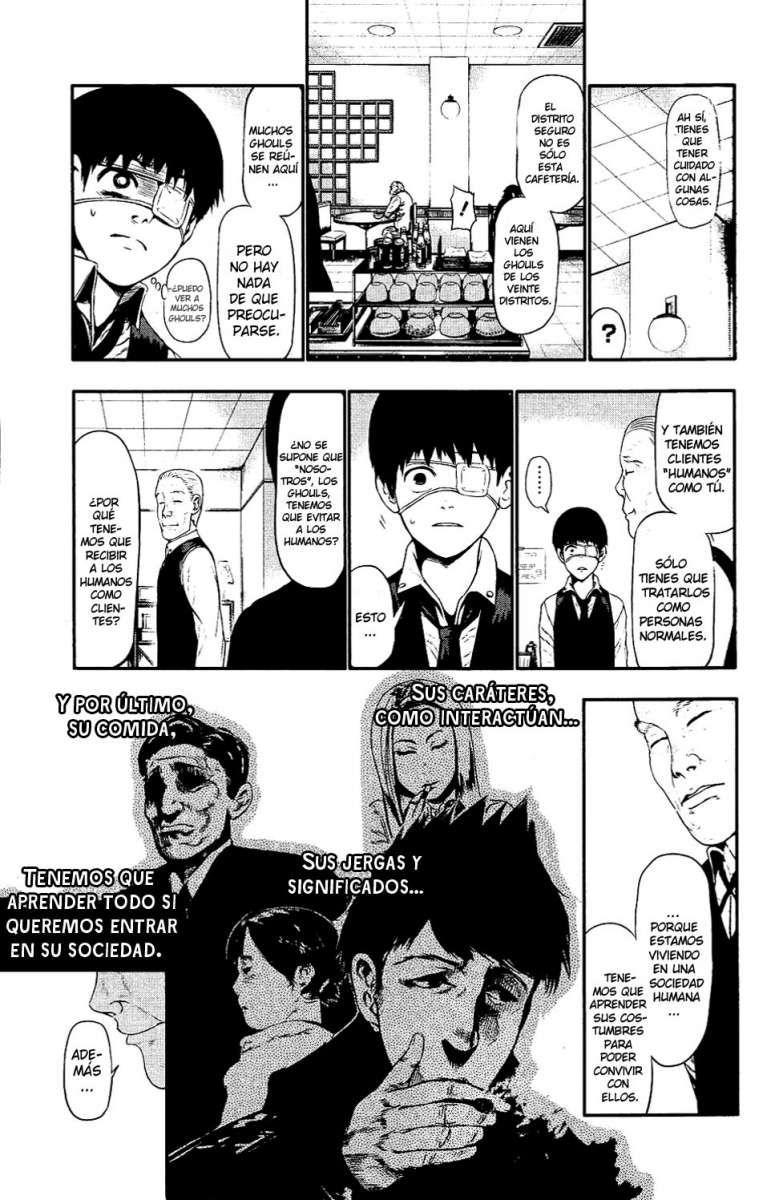 http://c5.ninemanga.com/es_manga/60/60/191698/f4ad14809540340aa042363df847c853.jpg Page 7