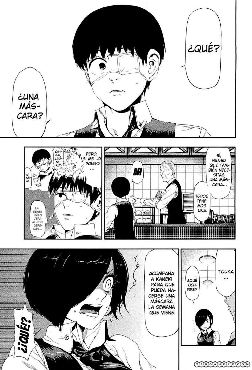 http://c5.ninemanga.com/es_manga/60/60/191701/26df915c75f1e04ab0e00717dcb7bbdd.jpg Page 4