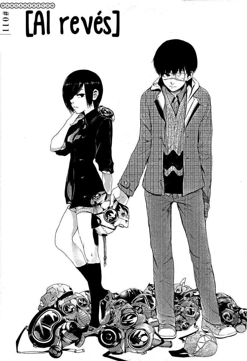 http://c5.ninemanga.com/es_manga/60/60/191701/3c1e3c5426a0342042544b2bd3899571.jpg Page 3
