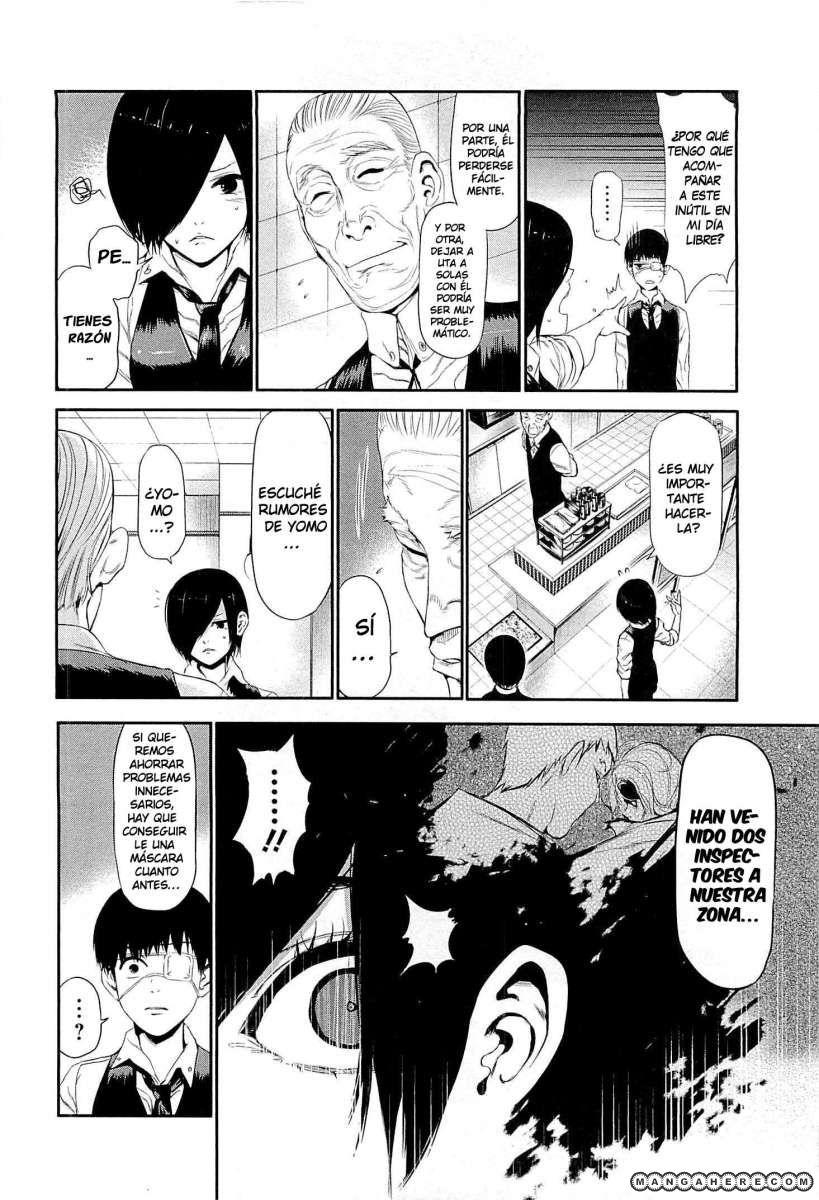 http://c5.ninemanga.com/es_manga/60/60/191701/78cbed4fe8f2183ff46d7fe89d8adc8b.jpg Page 5
