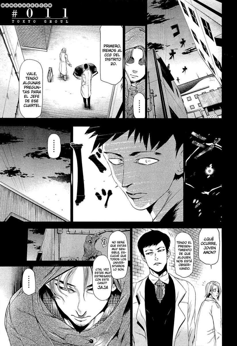http://c5.ninemanga.com/es_manga/60/60/191701/8f72f7d9931feb4ecedbb2c0722575eb.jpg Page 2
