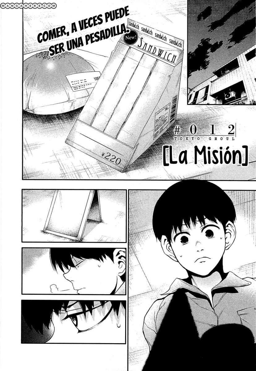 http://c5.ninemanga.com/es_manga/60/60/191703/24aa17e766d29a6954b3deacca4e1bdd.jpg Page 3
