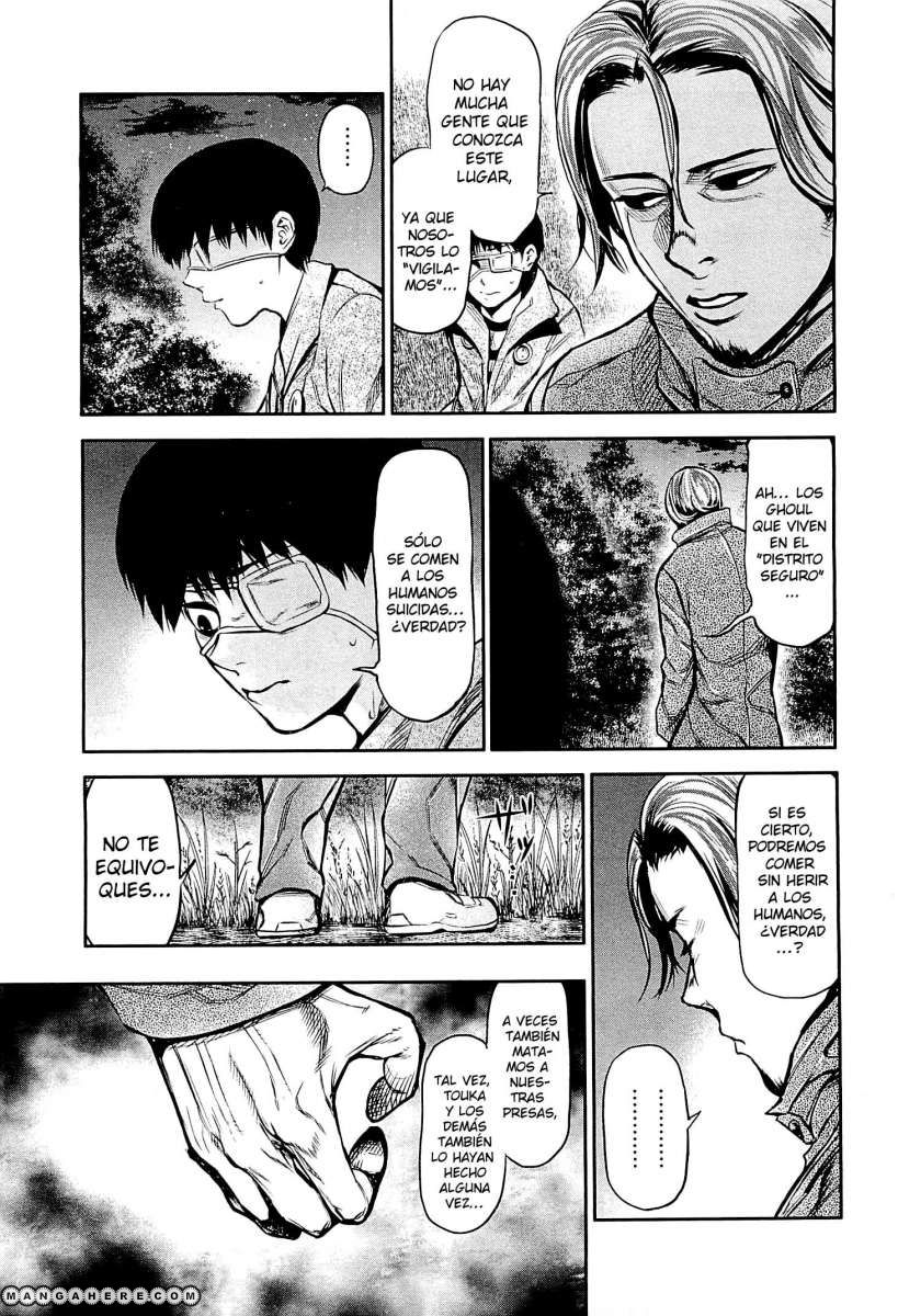 http://c5.ninemanga.com/es_manga/60/60/191705/414e181c908e9b035425e6c057c288e5.jpg Page 7
